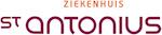 stAntonius_ziekenhuis_logo_C