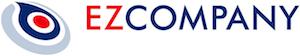 ezCompany-logo 300