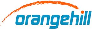 Orangehill-logo