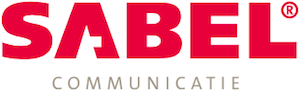Sabel-Communicatie-logo