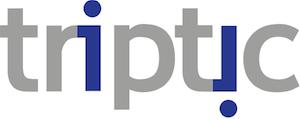 triptic-logo