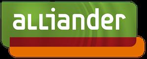Alliander_L01_2600_RGB_FC_0