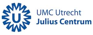 Julius centrum_logo_liggend_rgb