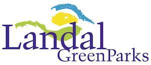 landal-logo-300