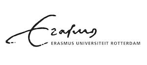 EUR_logo.png