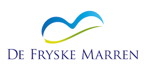 Logo De Fryske Marren 300px.png